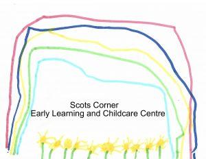 Scots-Corner-ELC-logo